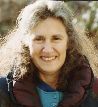 barbara liskov Barbara liskov, nee barbara jane huberman, grew up in san francisco, where her father was an attorney and her mother was a homemaker she earned her ba in.